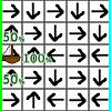 Klicke auf die Grafik für eine größere Ansicht  Name:sailgame.png Hits:1 Größe:5,2 KB ID:704